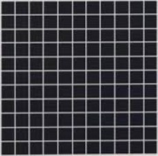 Настенная мозаика Tubadzin Colour Gray square